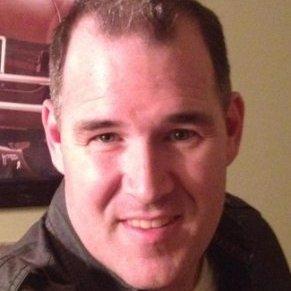 Anthony Bledsoe linkedin profile