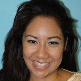 Claudia Rodriguez linkedin profile