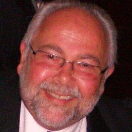 Arthur F Campbell III linkedin profile