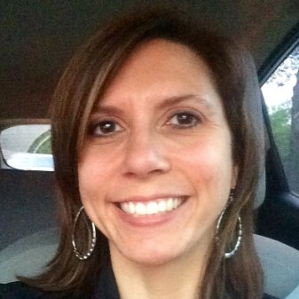 Laura Mason linkedin profile