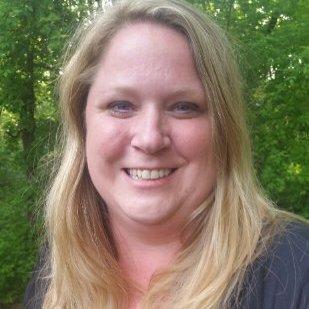 Dawn Sullivan linkedin profile
