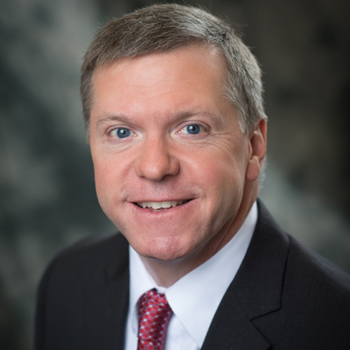Daniel C. Jordan linkedin profile