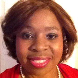 Sheila Allen linkedin profile