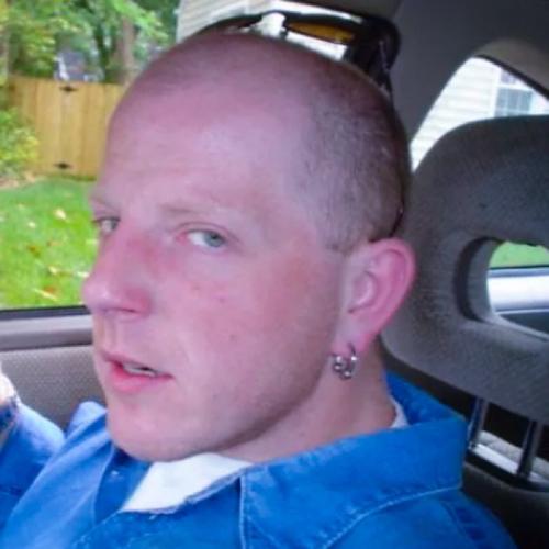 William Blankenship linkedin profile