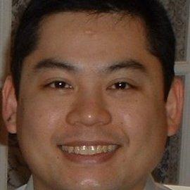 Charles Du Nam Tran linkedin profile