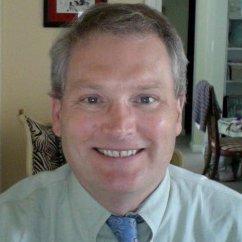 Jeffrey N Jones MD linkedin profile