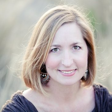Jennifer Hudson Smith linkedin profile