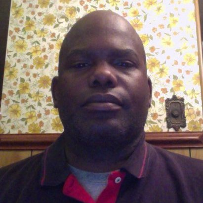 Joseph Richard D. Brown linkedin profile