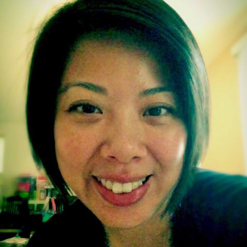 Jennifer Wang linkedin profile