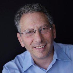 David Berman linkedin profile