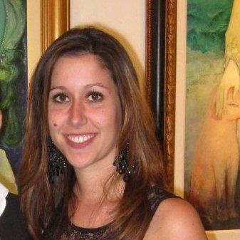 Dina Baker linkedin profile