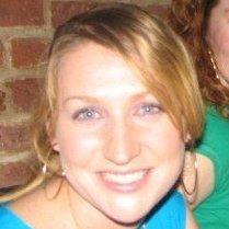 Mary Williams Barber linkedin profile