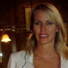 Jill Sullivan linkedin profile