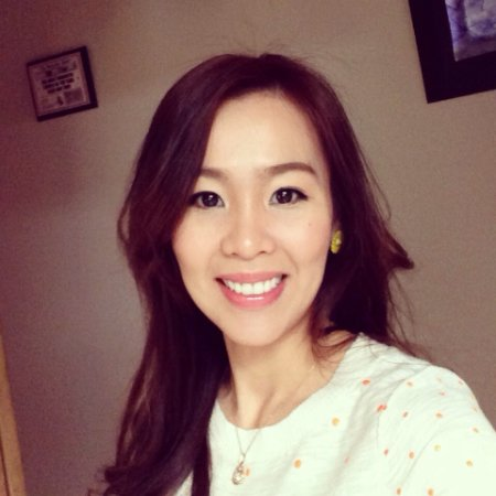 Thuy Tran Chu linkedin profile