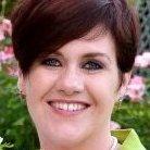Kathleen Mcnelis