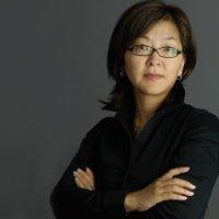 Kelly A. Kim linkedin profile