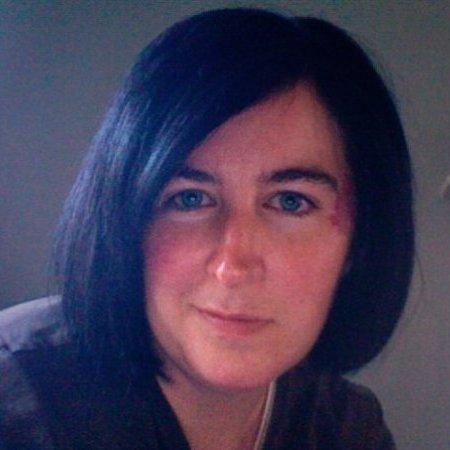 Jennifer K. Arnold John linkedin profile