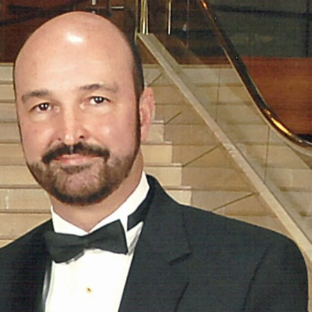 Robert H. (Bob) Jackson linkedin profile
