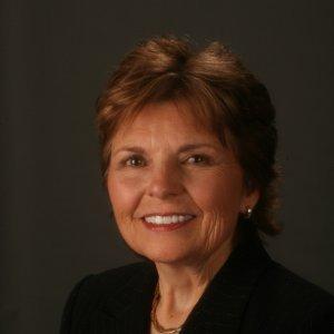 Joanne Becker linkedin profile