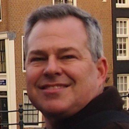 Bryan Gaudet