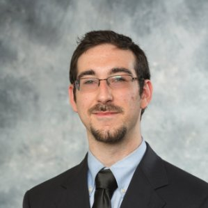 Samuel Goodman linkedin profile