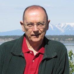 Ted Barnes linkedin profile