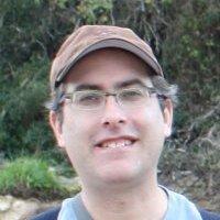 David Baird linkedin profile