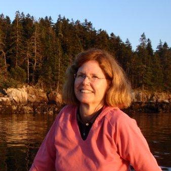 Carol Collier linkedin profile
