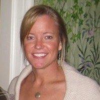 Kelly Moore linkedin profile