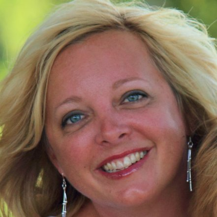 Laura Petrino linkedin profile