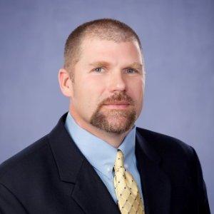Scott Baldwin linkedin profile