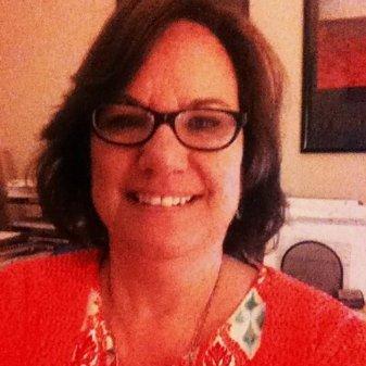 Donna Bowman linkedin profile