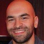 John Jordan DeSocio linkedin profile