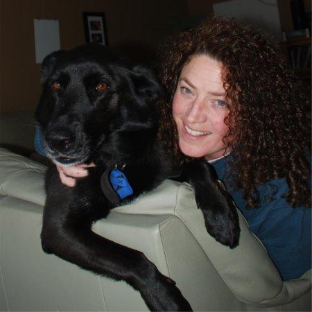 Janet Weiner linkedin profile