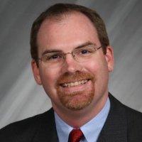 Anthony J Caton linkedin profile
