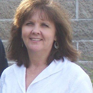 Brenda Miner