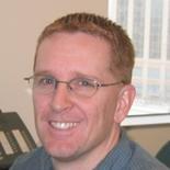 John E Bryan linkedin profile