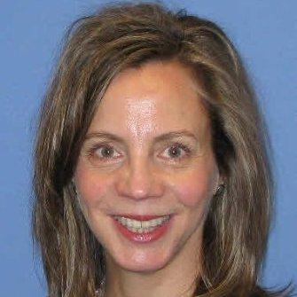 Christine Siegel linkedin profile