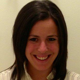 Dana Mason linkedin profile