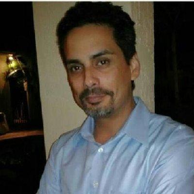 David C. Flores linkedin profile