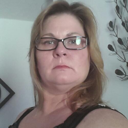 Elizabeth V. Harris linkedin profile