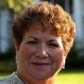 Ann Doherty linkedin profile