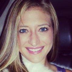 Bridget Neumann