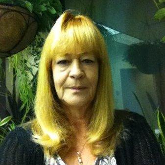 Connie Collins linkedin profile