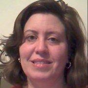 Belinda Ladd
