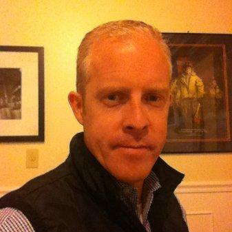 Benjamin Adler linkedin profile