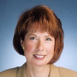 Deborah J Hodges linkedin profile