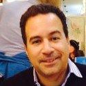 Luis Mendez linkedin profile