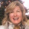 Diana Glocker Weaver linkedin profile