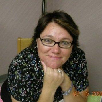Jennifer Meadows linkedin profile